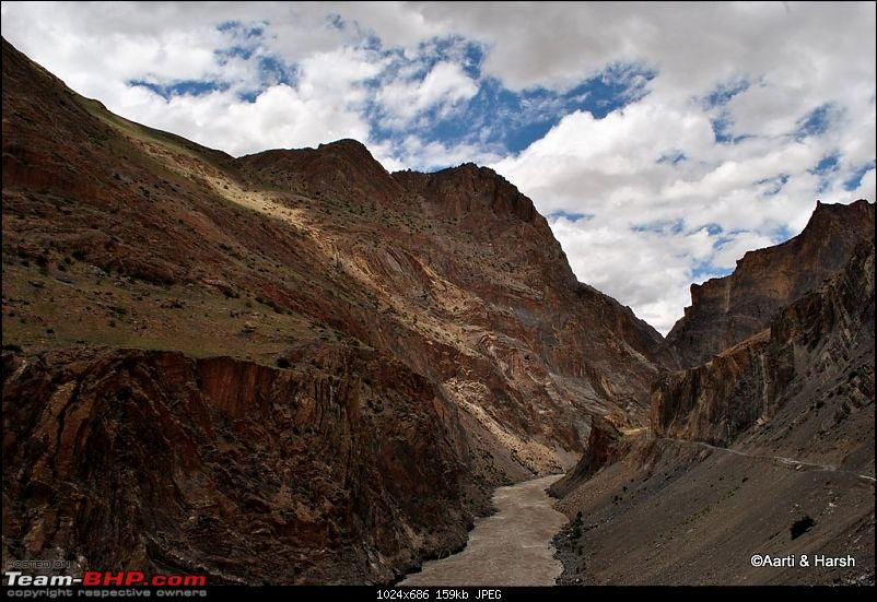 Ladakh & Zanskar: The road(s) less travelled-dsc_1105.jpg