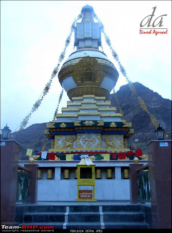 Travelogue: A family trip across Kinnaur and Spiti-img_3490.jpg