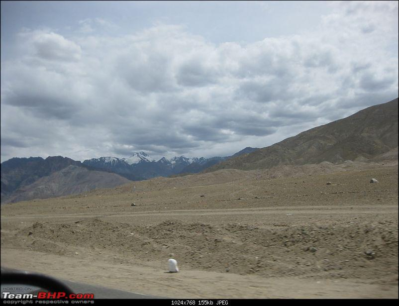 Leh'd - A 6000km drive through Leh Ladhak.-lehd-july-2011-0263.jpg