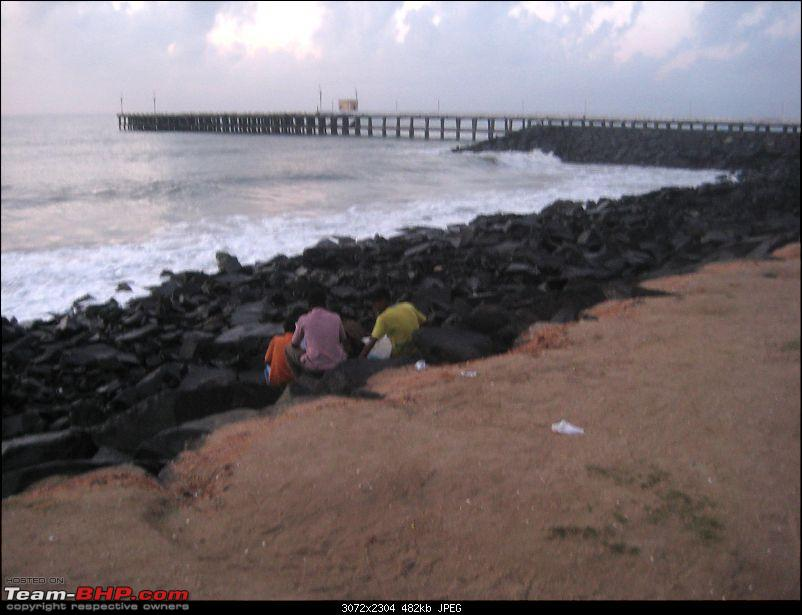 Gave Time a Break : Trip to Pondicherry-img_2789.jpg