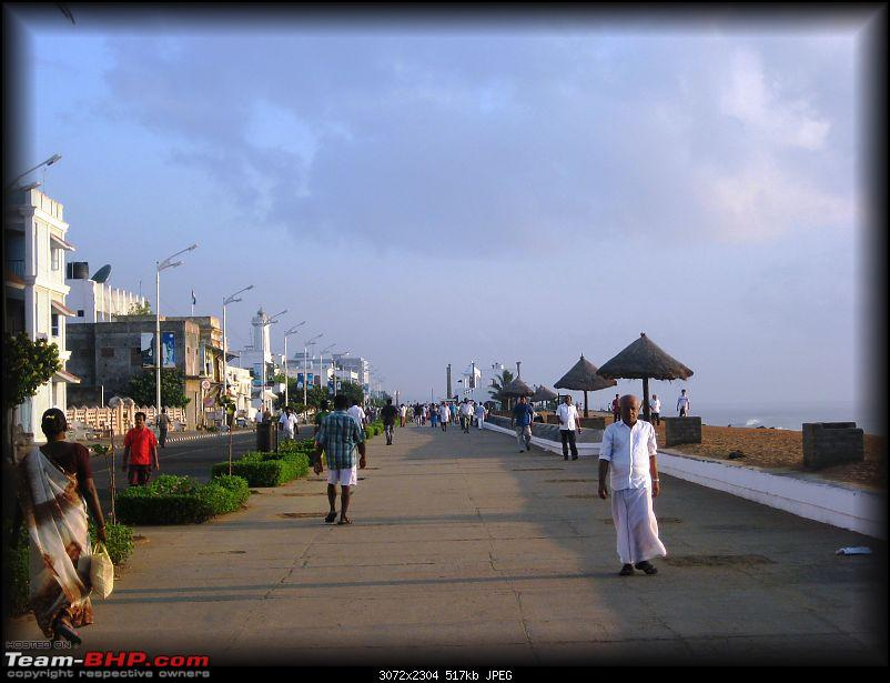 Gave Time a Break : Trip to Pondicherry-img_2870.jpg