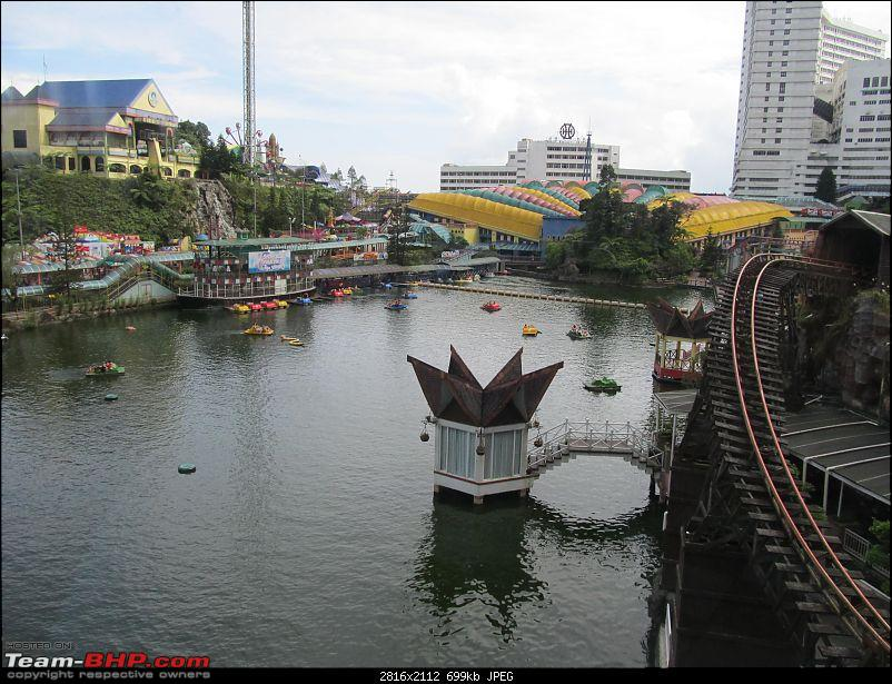 A Trip to the land of merlion and twin towers-picture-902.jpg