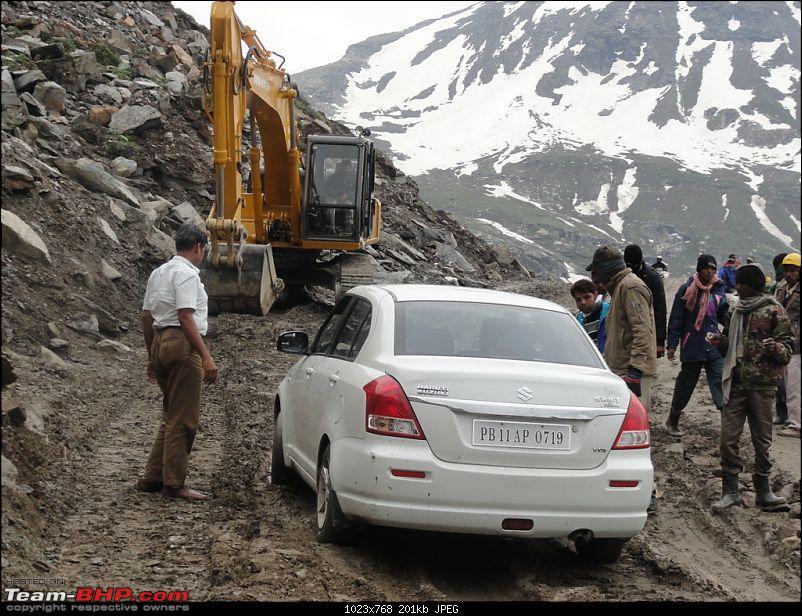 Leh-Ladakh June 2011- Big plans gone awry, but an adventure nonetheless-dsc01541-fileminimizer.jpg