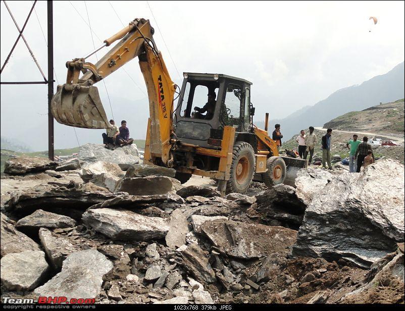 Leh-Ladakh June 2011- Big plans gone awry, but an adventure nonetheless-dsc01773-fileminimizer.jpg