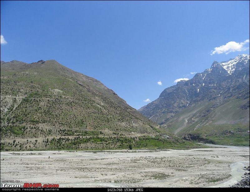 Leh-Ladakh June 2011- Big plans gone awry, but an adventure nonetheless-dsc01591-fileminimizer.jpg