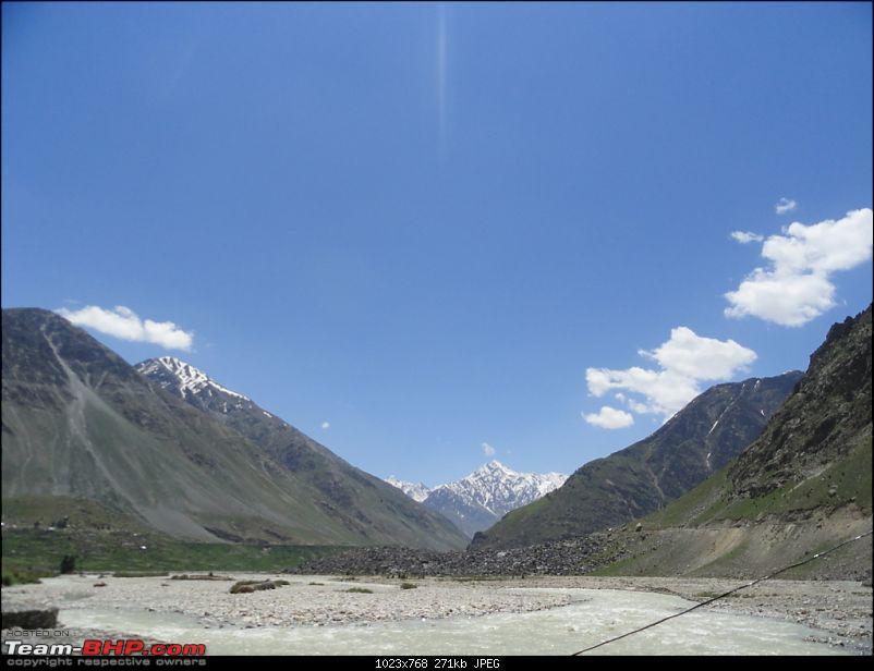 Leh-Ladakh June 2011- Big plans gone awry, but an adventure nonetheless-dsc01607-fileminimizer.jpg