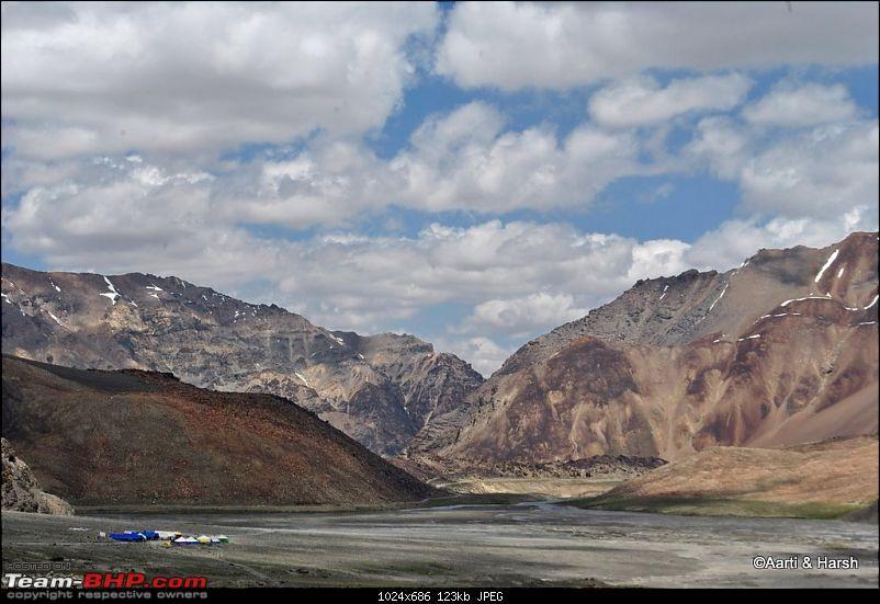 Ladakh & Zanskar: The road(s) less travelled-dsc_0202.jpg