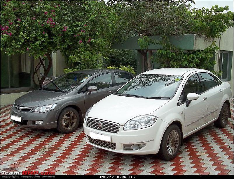 Independence Day Weekend - Mumbai - Aurangabad - Lonar and back-aurangabadtrip-098.jpg