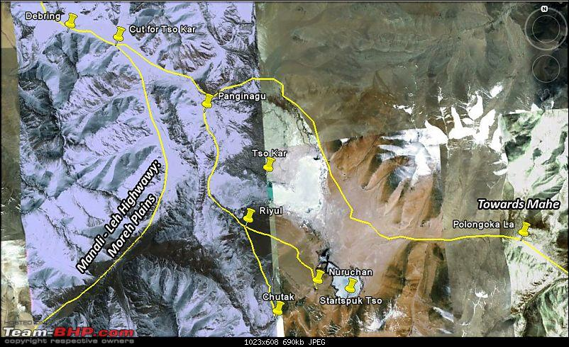Ladakh & Zanskar: The road(s) less travelled-dsc_0330.jpg