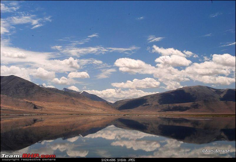 Ladakh & Zanskar: The road(s) less travelled-dsc_0343.jpg