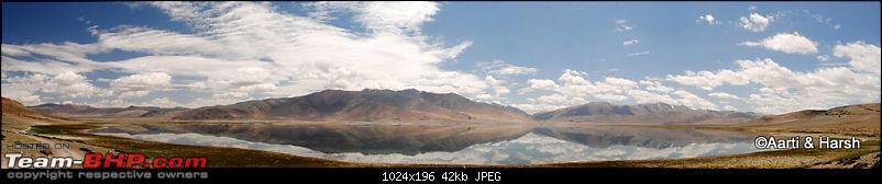 Ladakh & Zanskar: The road(s) less travelled-dsc_0351_stitch.jpg