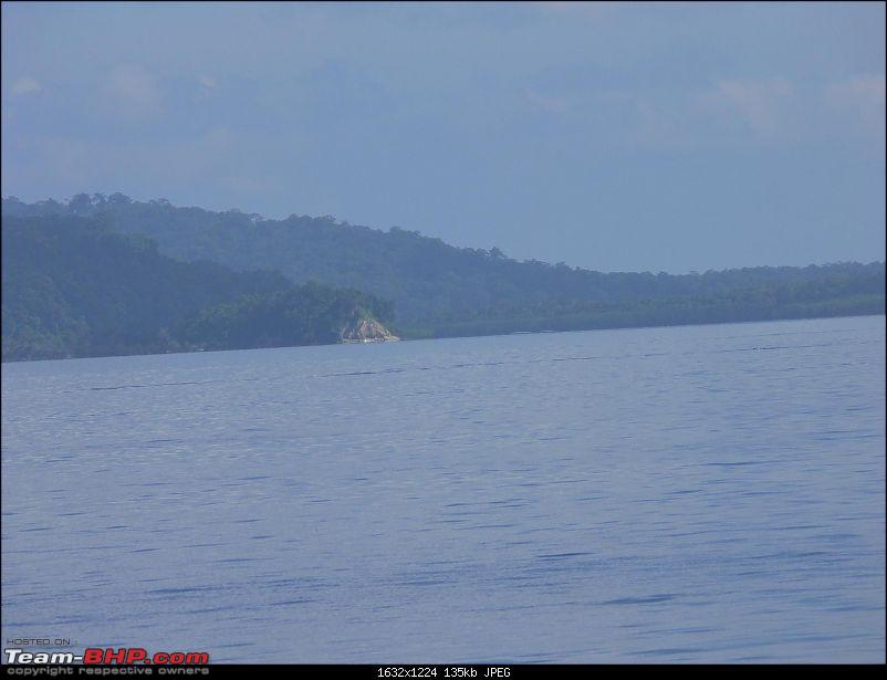 Andamans - An unforgettable trip-havelock-island.jpg