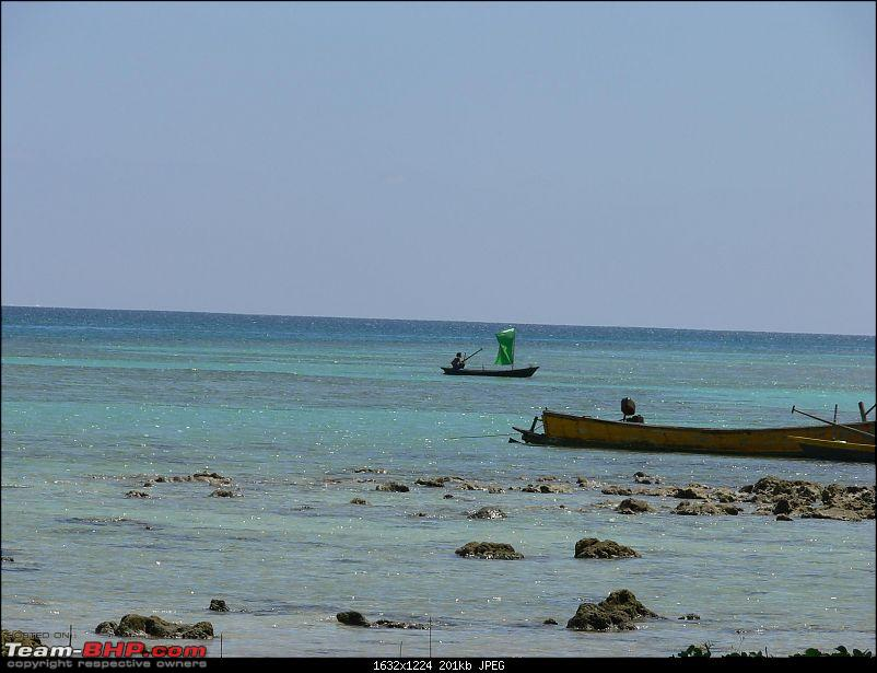 Andamans - An unforgettable trip-picture-perfect.jpg