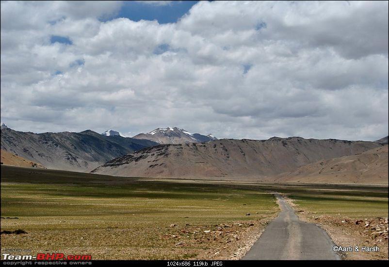 Ladakh & Zanskar: The road(s) less travelled-dsc_0388.jpg