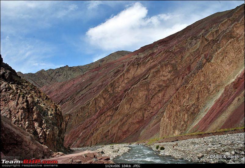 Ladakh & Zanskar: The road(s) less travelled-dsc_0403.jpg