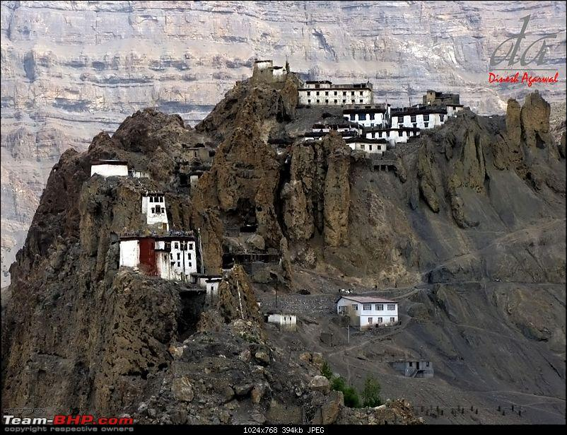 Travelogue: A family trip across Kinnaur and Spiti-img_3715.jpg