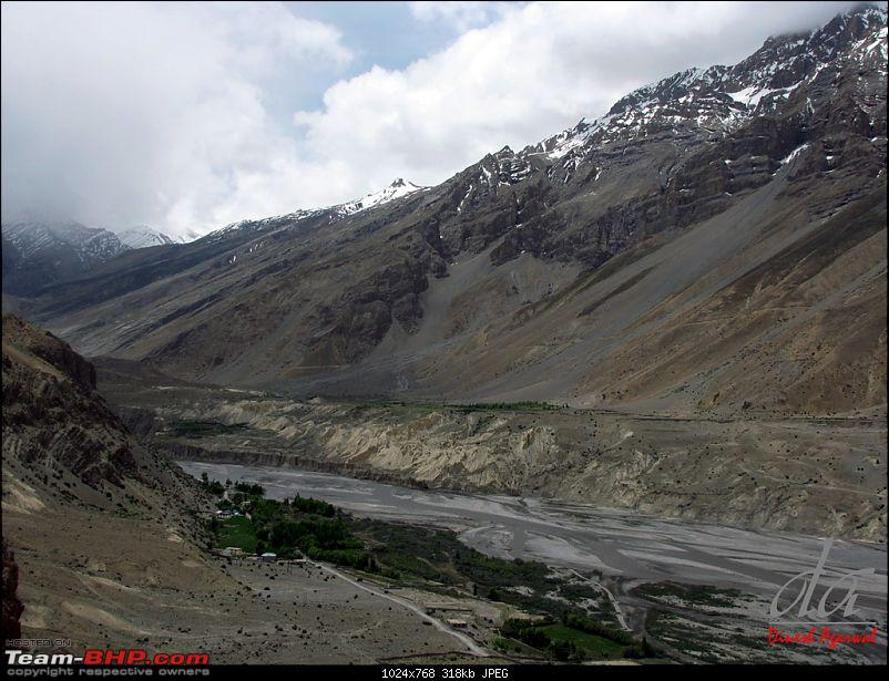 Travelogue: A family trip across Kinnaur and Spiti-img_3808.jpg