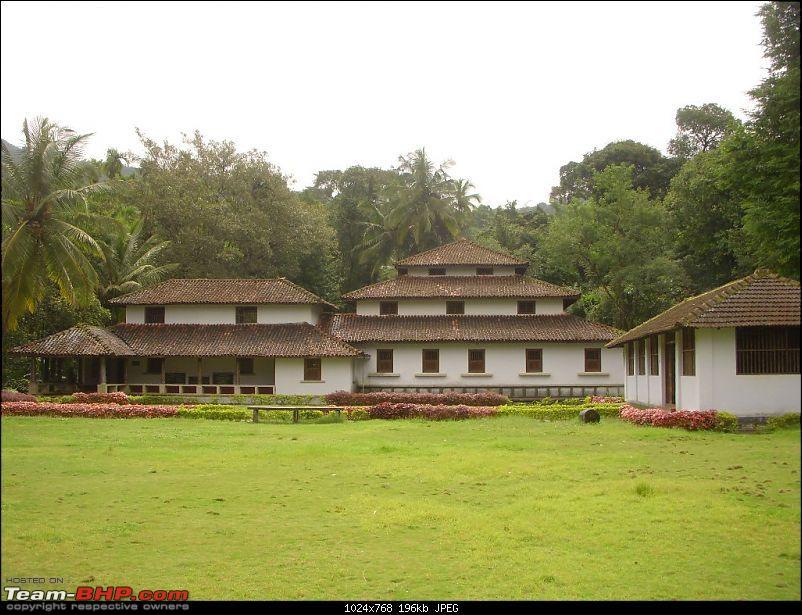 Fauji's Drivolgues - Mesmerised in Malnad in Monsoon!!-dscn4055.jpg