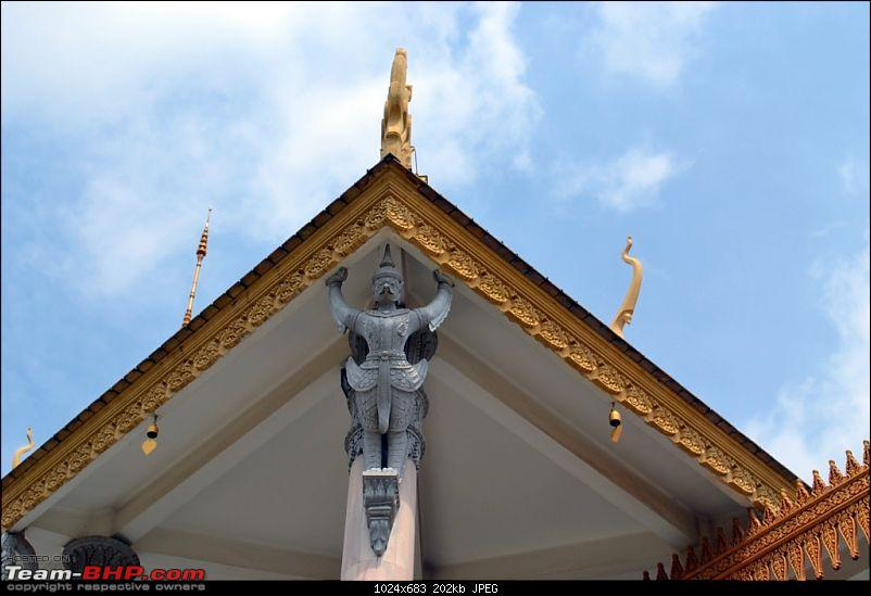 Kingdom of Wonder - Cambodia; Enthralling Hidden Charms !-dsc_0842.jpg