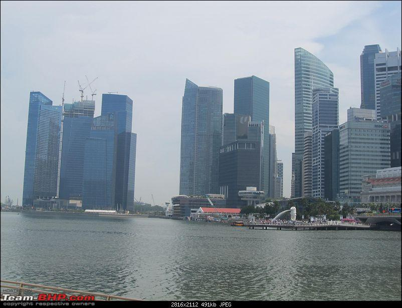 A Trip to the land of merlion and twin towers-picture-1212.jpg