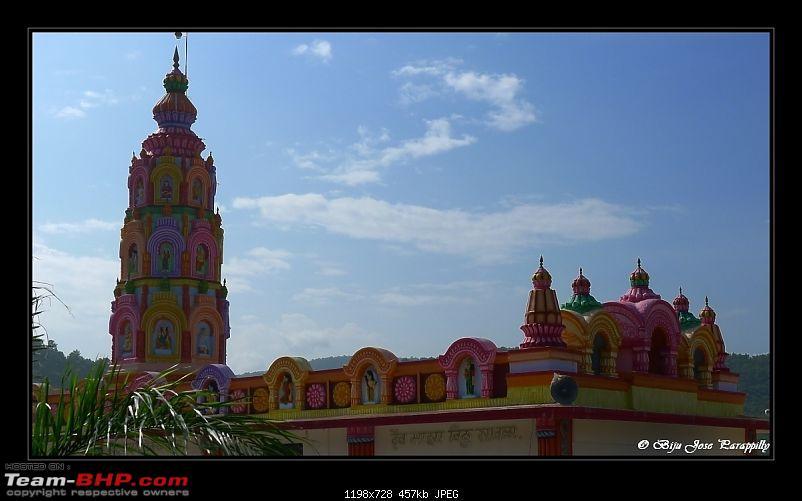 2011 Monsoon Trips: Hadshi (Temple, Lotus Flowers, Paddy Fields, Rolling Green Hills)-p1040378.jpg