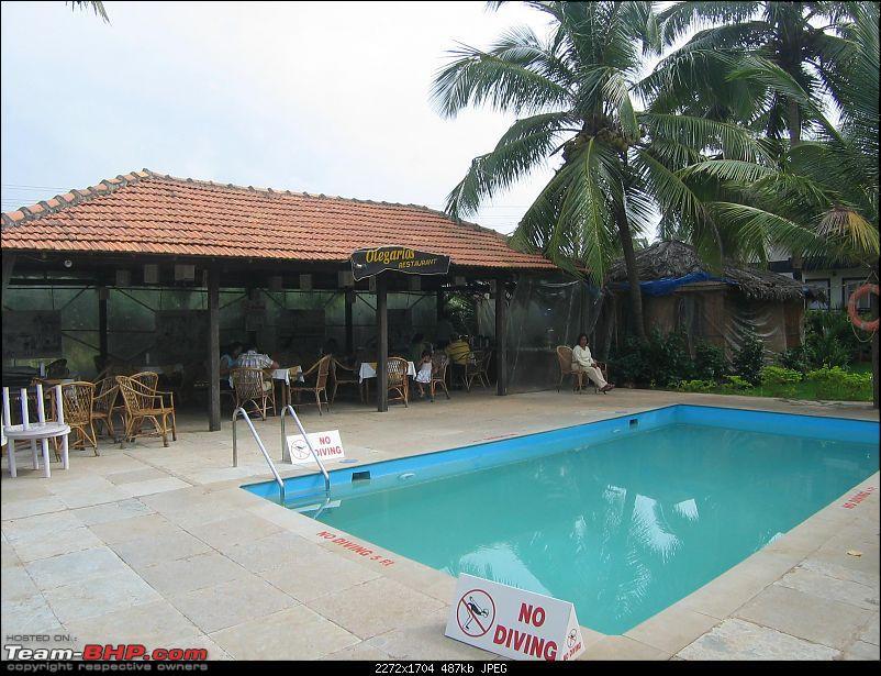 Civved : Goa, Yaana, Jog, Murdeshwar, Maravanthe, Mangalore...-resort.jpg
