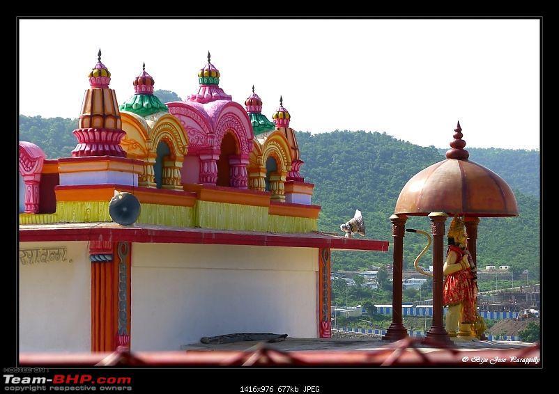 2011 Monsoon Trips: Hadshi (Temple, Lotus Flowers, Paddy Fields, Rolling Green Hills)-p1040379.jpg