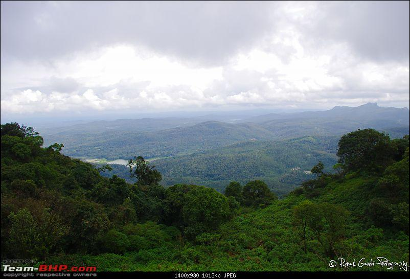 Chilly Mountains (Chikamaglur) and a detour to ancient Hoysala Empire-20110820ckm0012.jpg