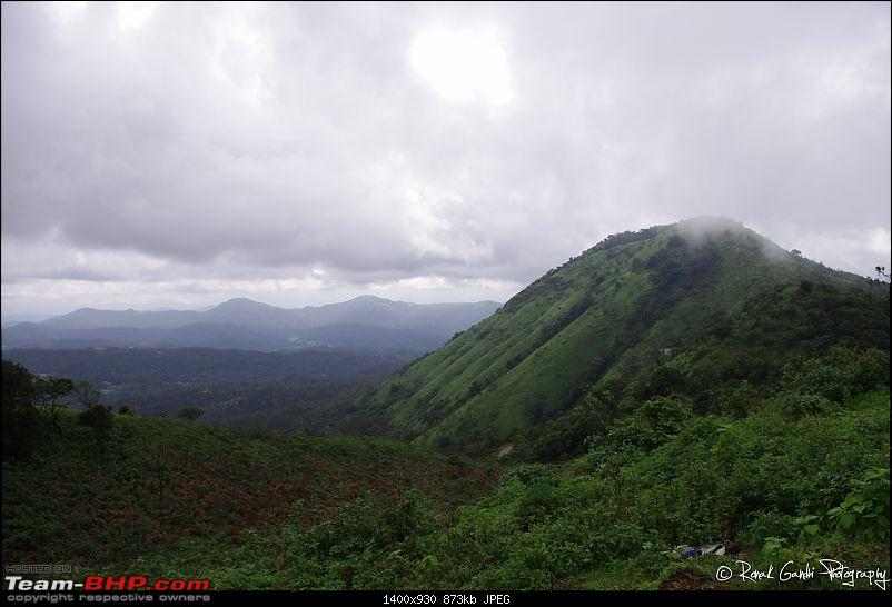 Chilly Mountains (Chikamaglur) and a detour to ancient Hoysala Empire-20110820ckm0015.jpg