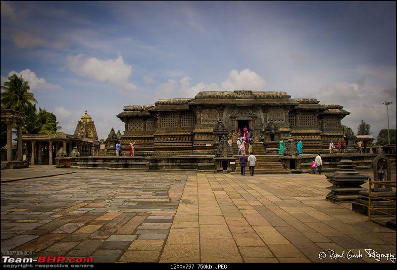 Chilly Mountains (Chikamaglur) and a detour to ancient Hoysala Empire-20110822belur0002.jpg