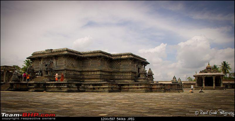 Chilly Mountains (Chikamaglur) and a detour to ancient Hoysala Empire-20110822belur0114.jpg