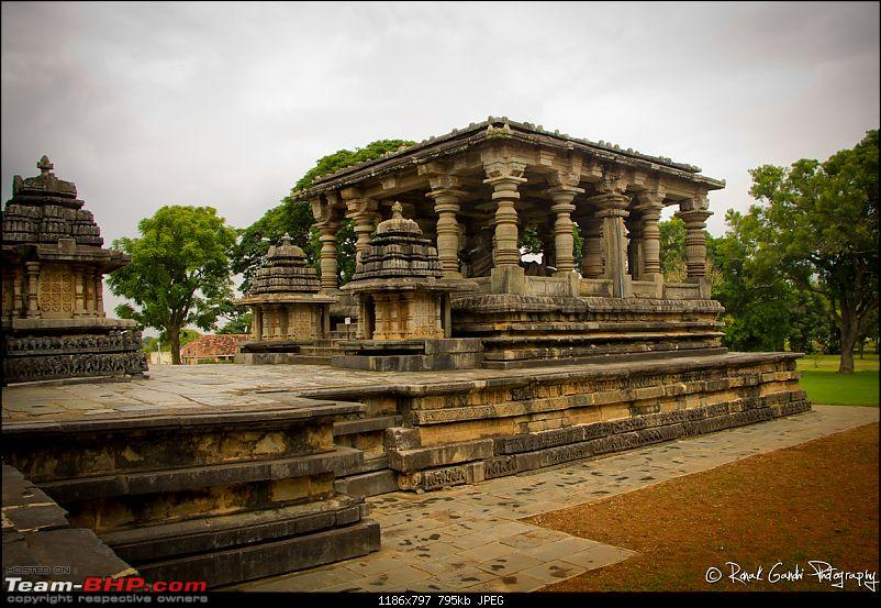 Chilly Mountains (Chikamaglur) and a detour to ancient Hoysala Empire-20110822belur0234.jpg