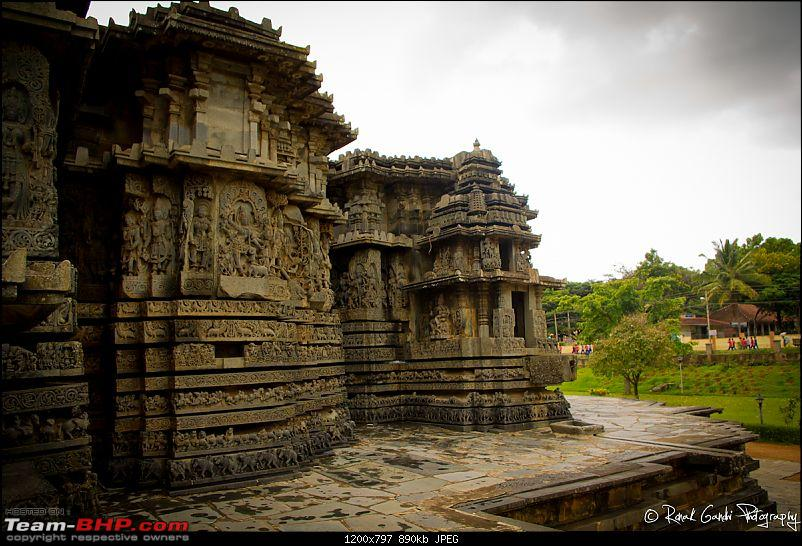 Chilly Mountains (Chikamaglur) and a detour to ancient Hoysala Empire-20110822belur0252.jpg