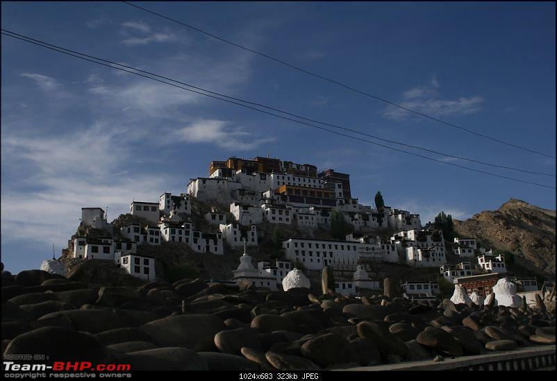 REPORT : Mahindra Monastery Escape (July 31st to August 11th 2011)-mahindra-adventure-861-1024x683.jpg