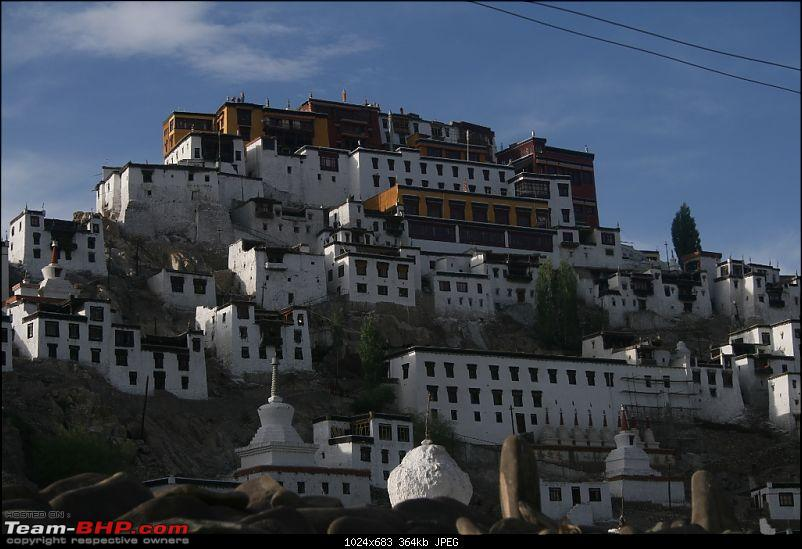 REPORT : Mahindra Monastery Escape (July 31st to August 11th 2011)-mahindra-adventure-863-1024x683.jpg