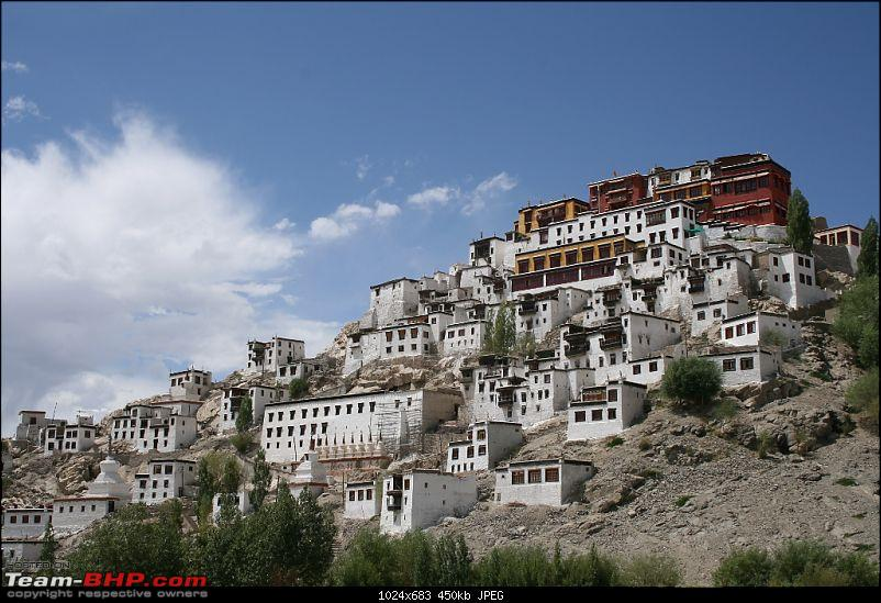 REPORT : Mahindra Monastery Escape (July 31st to August 11th 2011)-mahindra-adventure-1020-1024x683.jpg