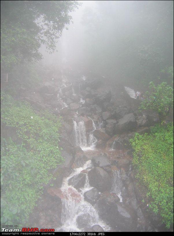 Civved : Goa, Yaana, Jog, Murdeshwar, Maravanthe, Mangalore...-ambolighats2.jpg