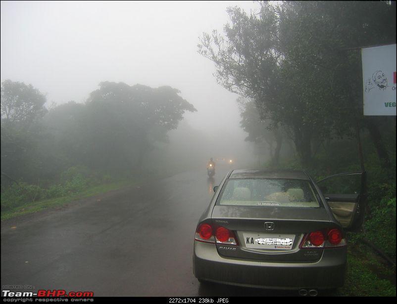Civved : Goa, Yaana, Jog, Murdeshwar, Maravanthe, Mangalore...-ambolighats7.jpg