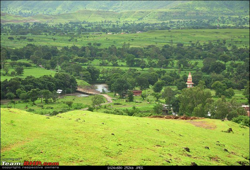 2 days, 2 states, 2 waterfalls and 1025 kms without a horn: A travelogue-dsc_0671.jpg