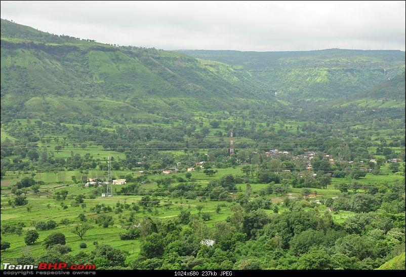 2 days, 2 states, 2 waterfalls and 1025 kms without a horn: A travelogue-dsc_0675.jpg