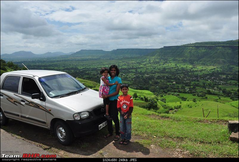 2 days, 2 states, 2 waterfalls and 1025 kms without a horn: A travelogue-dsc_0685.jpg
