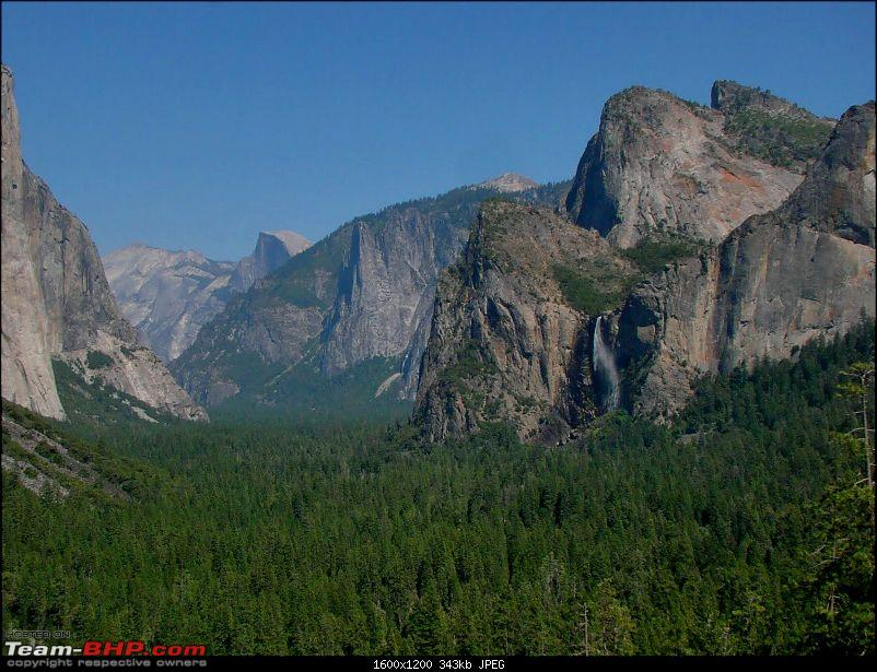 The Great Escape - Yosemite National Park-dsc02458.jpg