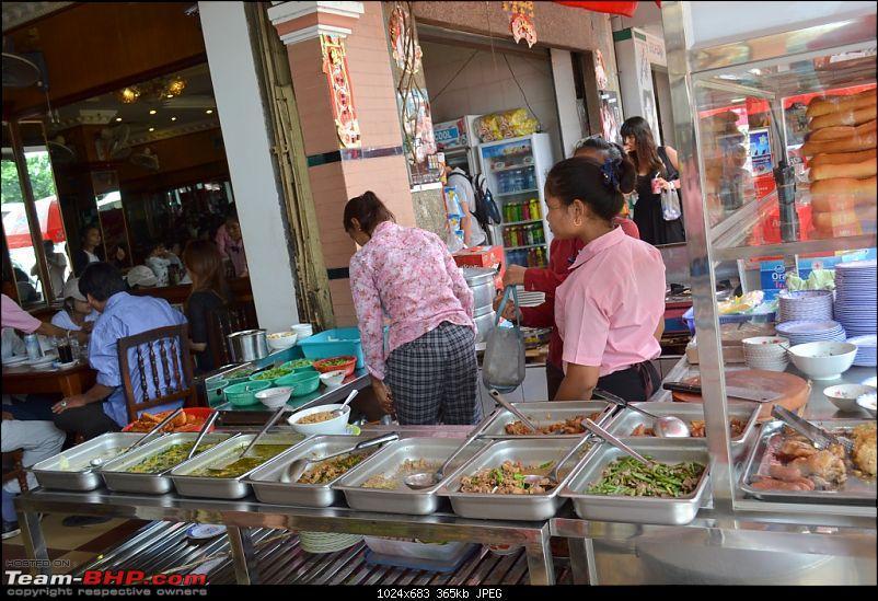 Kingdom of Wonder - Cambodia; Enthralling Hidden Charms !-dsc_1105.jpg