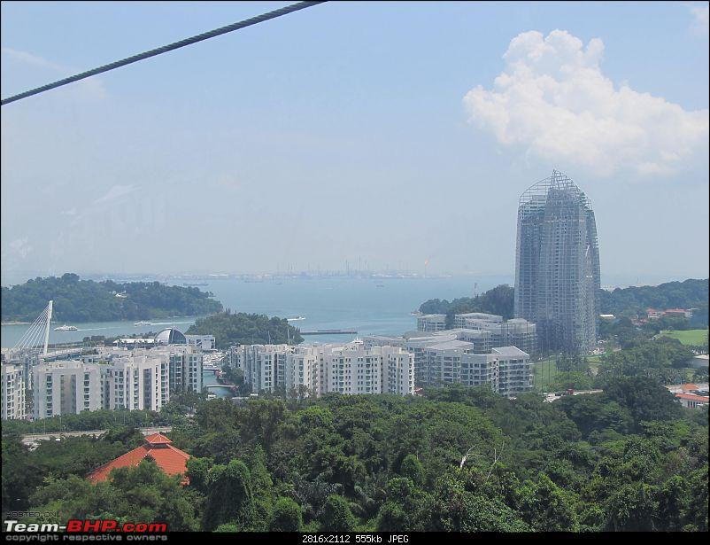 A Trip to the land of merlion and twin towers-picture-1260.jpg