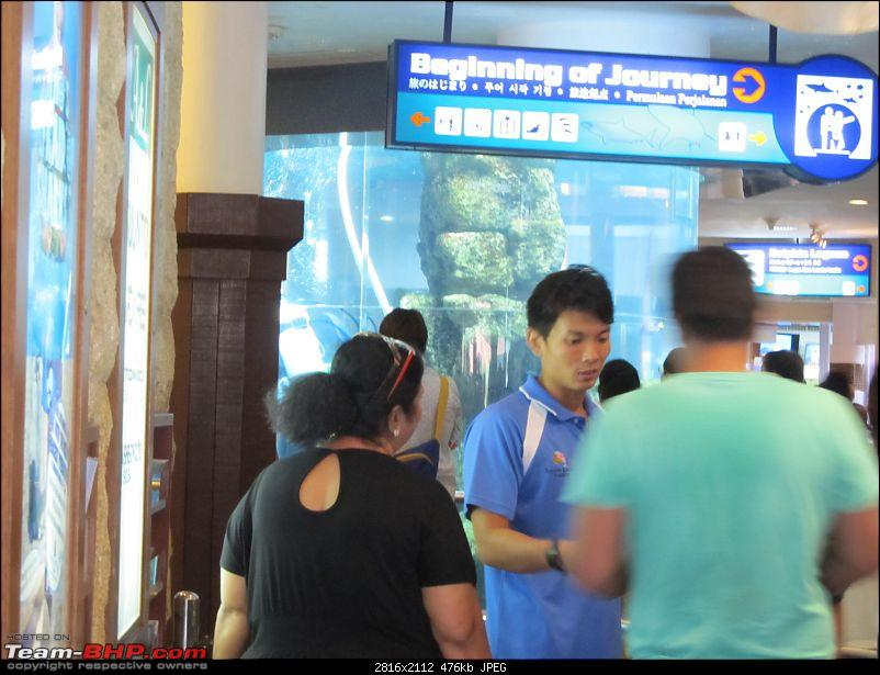 A Trip to the land of merlion and twin towers-picture-1280.jpg