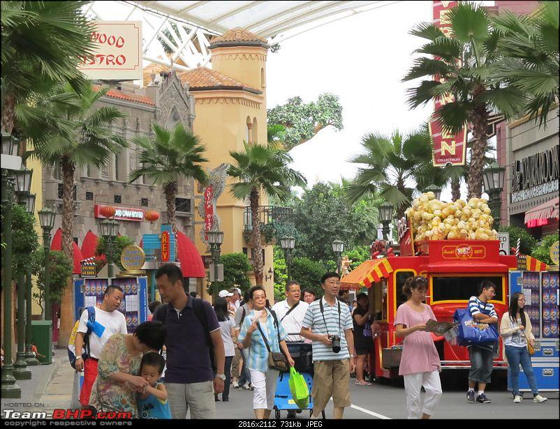 A Trip to the land of merlion and twin towers-picture-1310.jpg