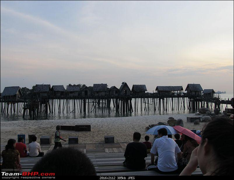 A Trip to the land of merlion and twin towers-singapore-023.jpg