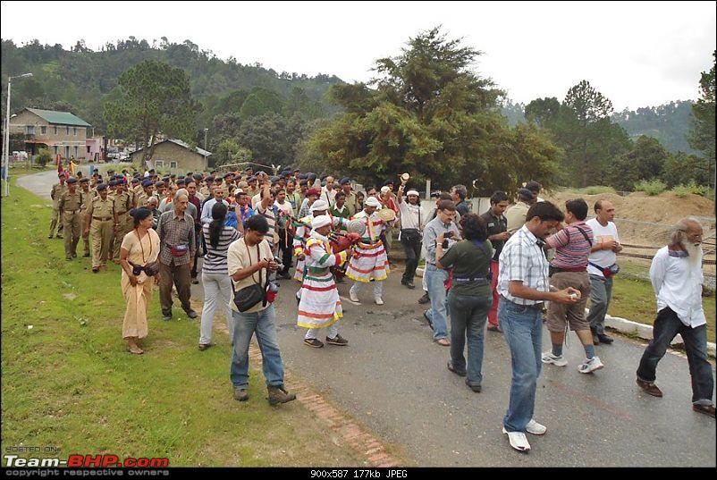 When I Went Walking To Tibet - Kailash Mansarovar Yatra-2011-dsc00283.jpg