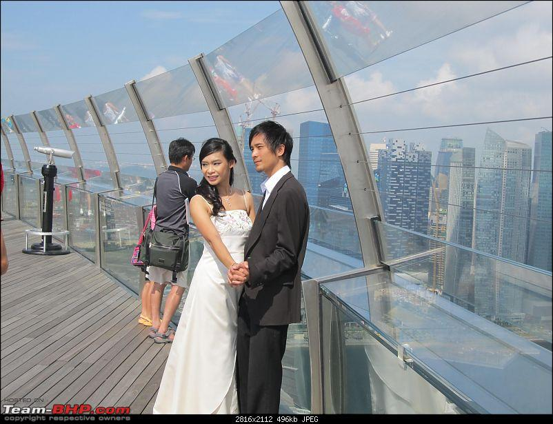A Trip to the land of merlion and twin towers-singapore-089.jpg