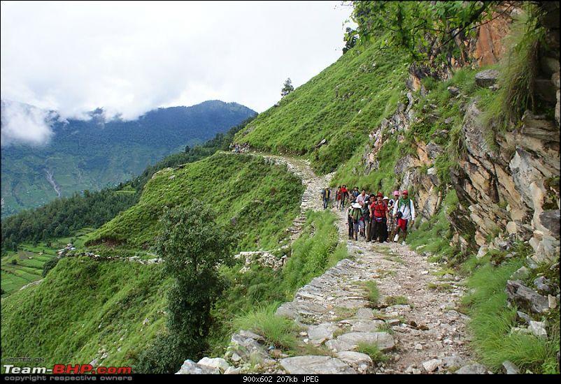 When I Went Walking To Tibet - Kailash Mansarovar Yatra-2011-dsc06999.jpg